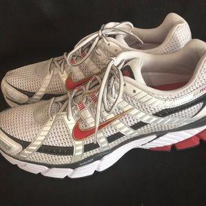 Nike Air Pegasus+ Running Shoes 12.5